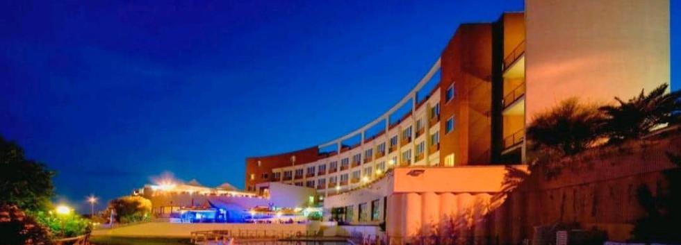 hotel aurelia 2.jpg