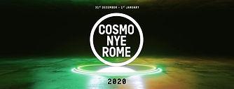 capodanno cosmo nye 2020.jpg