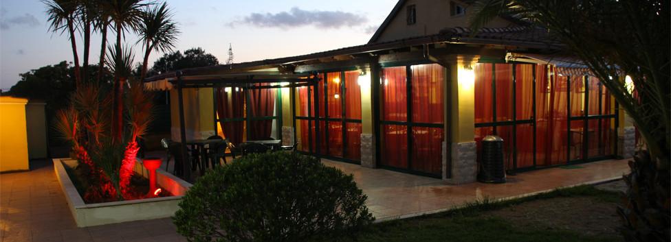 villa batik 1.jpg