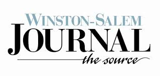 Ask Sam in Winston-Salem Journal offers insight.