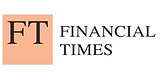 407-4074011_financial-times-logo-png-ft-