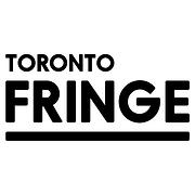 Toronto Fringe logo