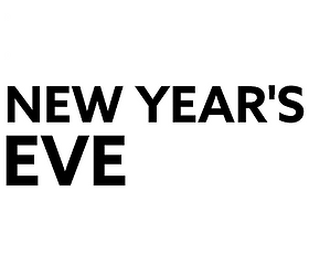 NYE_18_19_STACKED ONLINE.png