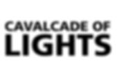 Cavalcade of Lights logo