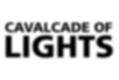 Cavalcade of Lights logo