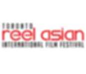 logo_Reel-Asian.png