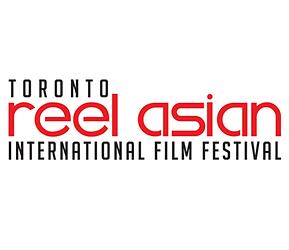 logo_Reel-Asian.png