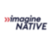 ImagineNative Logo (cropped for 2020).pn
