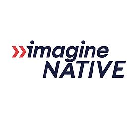 ImagineNative Logo (cropped for 2020).pn