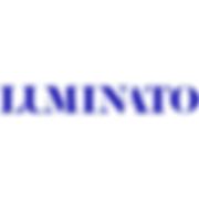 Luminato Festival logo