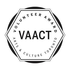 VAACT logo