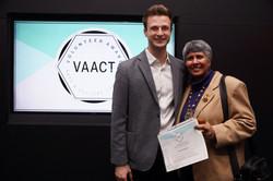 VAACT 2016
