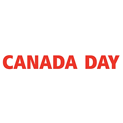 logo_City_Canada-Day.png