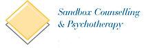 Sandbox Logo (1).jpg