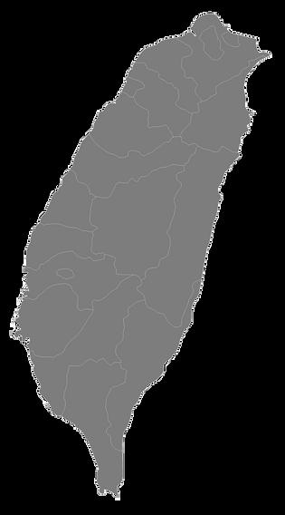 台灣名人風水