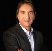 Peter Pales Geschäftsführer