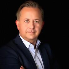 Thilo Henn Geschäftsführer