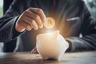 investing-in-bitcoin-what-you-should-know.jpg