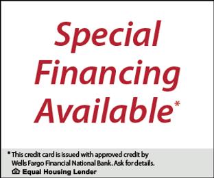 SpecialFinancing_AskForDetails_300x250_A