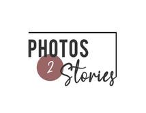 Photos 2 Stories