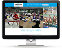 Rink Management Services Corporation