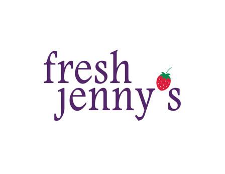 Fresh Jenny's