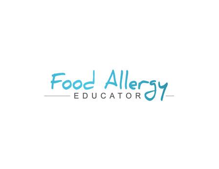 Food Allergy Educator
