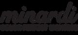 logo-minardi-2.png