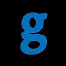 jenngdesigns-logo-2020-sq.png