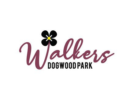 Dogwood Park Walkers