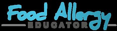 FoodAllergyEducator-logo3.png