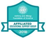 AAFA-ed-support-badge-2018.png