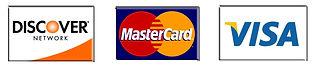 VisaMastercardDiscover.jpg