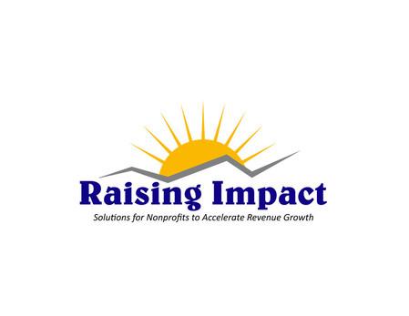 Raising Impact