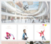 Lloyd-Ice-Rink-Website-Design.jpg