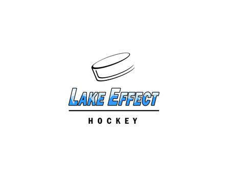 Lake Effect Hockey