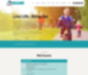 pak-website.jpg
