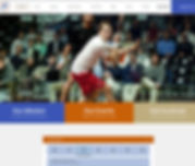 VA-Squash-Website-Design.jpg