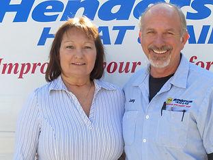 Jim and Theresa 011.jpg