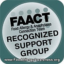 faact-support-group-badge-url-1.jpg