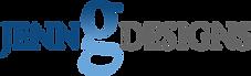 jenngdesigns_logo2-300x91.png