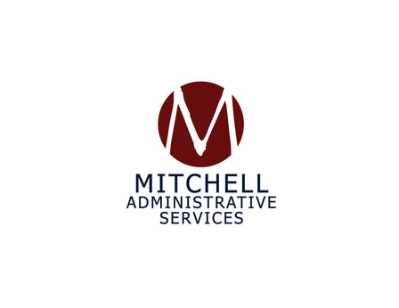 Mitchell Administrative Services