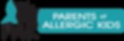 PAK Logo - color-horizontal.png