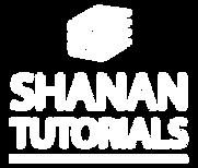 ShananToturialsLogo-white_edited.png