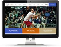 Virginia Squash Association
