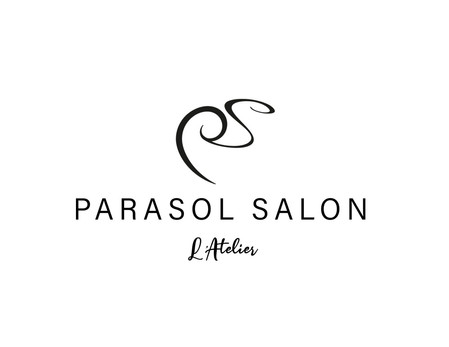 Parasol Salon