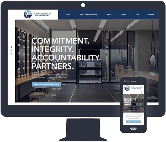 msse-website-mobile.jpg
