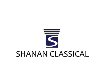 Shanan Classical