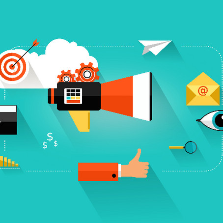 7 Steps to Creating a Successful Video Campaign