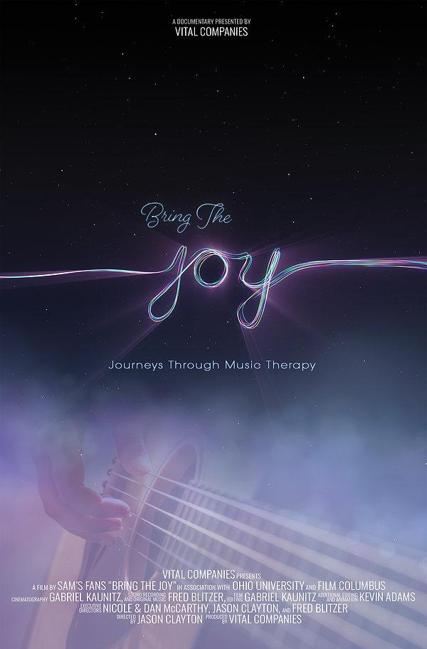 Sams Fans_Bring the Joy_POSTER DESIGN_V2